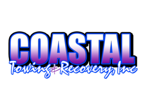 Coastal Towing - 24 x 7 Towing and Collision Repair